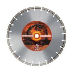 Viper - Concrete Laser Diamond Blade