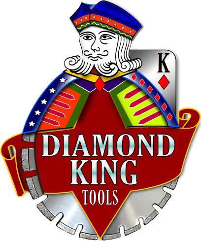 diamondkingtools