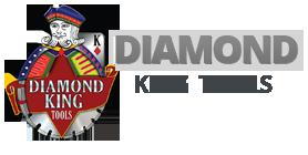 Diamond Blades, Saw, Diamond Tools